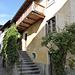 Südtiroler Architektur