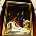 Bild im Seitenalter der Èglise St. Francois