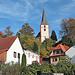 Die Auerbacher Bergkirche