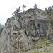 Klettergarten beim Marchegghof
