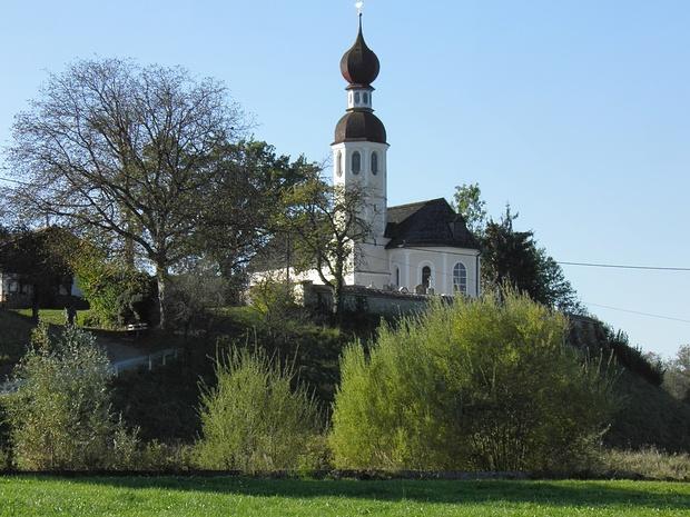 Thalkirchen
