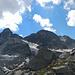 Sie gelten nicht umsonst als das schönste Gipfelduo in der Silvretta