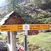 <b>In circa 25 minuti da Sonogno arrivo a Cabiòi (1079 m): è il capolinea odierno; ho percorso finora 13,5 km. </b>