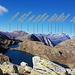 Alpe Devero: discesa Passo di Crampiolo