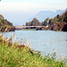 Brücke von Illarsaz