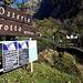 <b>I grotti in Val Bavona non mancano; in alcuni casi i prezzi sono turistici...<br />Non bisogna dimenticare, tuttavia, che manca la linea elettrica. Tutti i ristoranti devono munirsi di un generatore di corrente.</b>