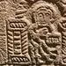 große Kunst im Archeologischen Museum