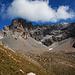 Rückt ins Blickfeld: Brec de Chambeyron
