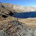 ed eccoci al lago Retico