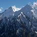 Nev.Yerupajá vom höchsten Punkt der fast zweiwöchigen Tour