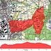 Mein Sonntagsspaziergang über den Brueder (537m) zur Sternwarte Bülach (547m); auf dem Rückweg ging es weiter über Büliberg (597m) und Hüttenbüel (573m) zurück nach Bachenbülach (426m).<br /><br />Auf dem Büliberg war ich schon einmal vor 10 Jahren: [http://www.hikr.org/tour/post5451.html]