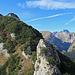 was für ein schöner Tag heute im Alpstein