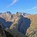 auch der Alpstein wird im Oktober braun