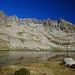 Mont Neiglier