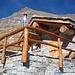 PIZ DE SETAG dall' Alpe Piodella<br /><br />A sinistra della cima l' intrigante Cresta Sud-Ovest   <br /><br />A destra della cima la facile Cresta Nord-Est che scema e poi risale in vetta al PIZZO PIODELLA.