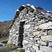 La vetta del PIZ GANDAIOLE dall' Alpe Piodella...<br /><br />Bravo [u danicomo] e amici: gran bella cima anche quella...