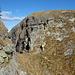 Verso monte Cabianca
