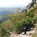 Hiking Maja e Buzes së Gurthit