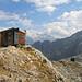 Gruebenhütte (2512m)