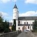 Monastery Steinfeld