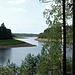 Weser Dam