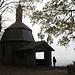 Liborius Kapelle