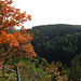 View from the Ehrensteinsley