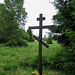 The Russian Cross