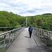 The Victor Neels Bridge
