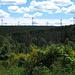 The turbines of the Dreiborner Hochfläche