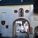 Blankenheim Gate