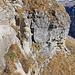 Die 3m Kletterstelle