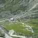 Val Salarno e Rifugio Prudenzini