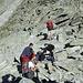 Passo di Premassone m 2940
