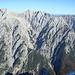 Berge auf denen sich vor 140 Jahren ein gewisser Hermann von Barth rumgetrieben hat