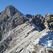 Tratenspitzl(2510m)