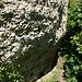 Boulderquergang I