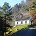 Limmerenkapelle