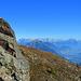 Bei traumhaften Ausblicken zu Zugspitze & Co.