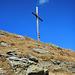 Nach einem Aufstieg folgt ein Abstieg, ist eine Binsenweisheit unter Bergwanderern.