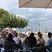 Konstanzer Hafenstimmung