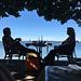 Urlaubsstimmung am See