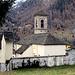 Kirche von Niva