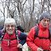 Raffaele e Renato