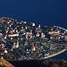 Zoom auf Cannero Riviera