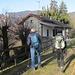Alpe Garzegallo