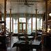 Hillsboro Bücher Cafe