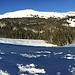 Ein Schrattenflue-Panorama: gemacht auf der Stächelegg.