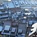 Les toits de Baden