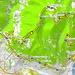 <b>Tracciato GPS Rifugio Bugone.</b>